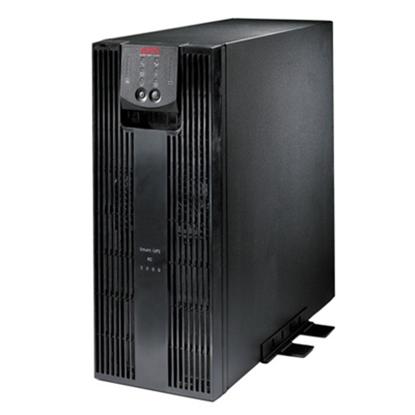 Imagem de APC Nobreak Smart-UPS RC 3000VA 230V Mono Torre/Rack - SRC3000XLI