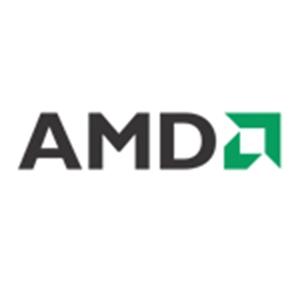 Imagem para o fabricante AMD