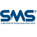Imagem para o fabricante SMS