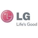 Imagem para o fabricante LG