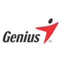 Imagem para o fabricante Genius