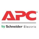 Imagem para o fabricante APC