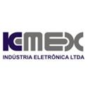 Imagem para o fabricante K-Mex