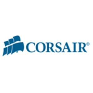 Imagem para o fabricante Corsair