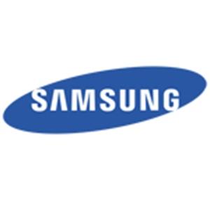 Imagem para o fabricante Samsung