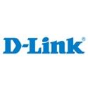 Imagem para o fabricante D-Link