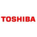 Imagem para o fabricante Toshiba
