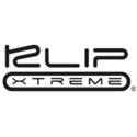 Imagem para o fabricante Klip Xtreme