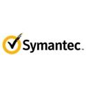 Imagem para o fabricante Symantec