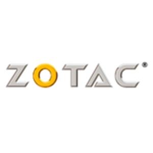 Imagem para o fabricante Zotac