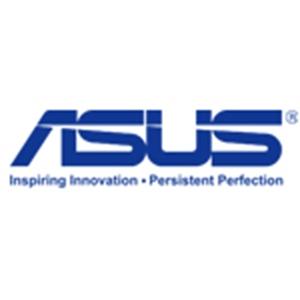 Imagem para o fabricante Asus