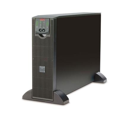Imagem de APC NOBREAK SMART-UPS 3KVA - SURTA3000XL-BR