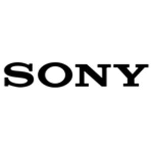 Imagem para o fabricante Sony