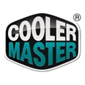 Imagem para o fabricante CoolerMaster