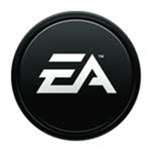 Imagem para o fabricante Electronic Arts