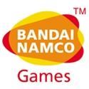 Imagem para o fabricante Namco Bandai