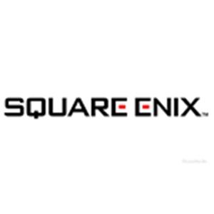 Imagem para o fabricante Square Enix