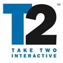 Imagem para o fabricante Take 2