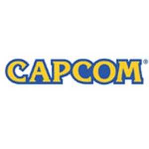 Imagem para o fabricante Capcom