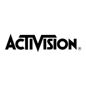 Imagem para o fabricante Activision