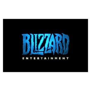 Imagem para o fabricante BLIZZARD