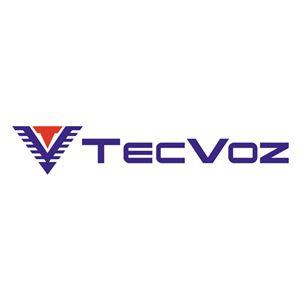 Imagem para o fabricante Tecvoz