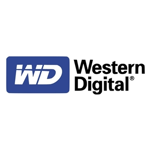 Imagem para o fabricante Western Digital