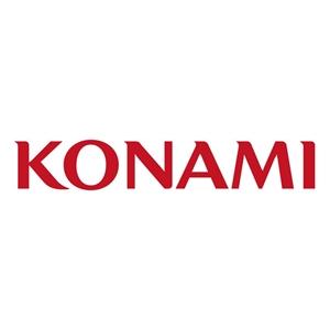 Imagem para o fabricante Konami