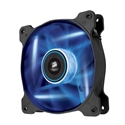 Imagem de COOLER AIR SERIES AF120 QUIET EDITION 120MM LED AZUL - CO-9050015-BLED