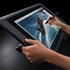 Picture of Display interativo Wacom Cintiq 22HD Pen [DTK2200]
