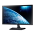 """Picture of MONITOR SAMSUNG 21.5"""" LED WIDE - S22E310"""