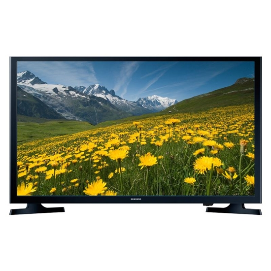 """Picture of SAMSUNG TV LED 32"""" J4000"""