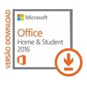 Imagem de OFFICE HOME AND STUDENT 2016 DOWNLOAD