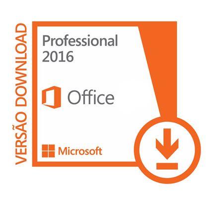 Imagem de OFFICE PRO 2016 DOWNLOAD