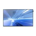 "Imagem de MONITOR PROFISSIONAL SAMSUNG LED LFD STAND ALONE 40"" - DB40E USB/DVI/HDMI."
