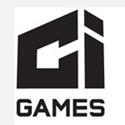 Imagem para o fabricante CI Games