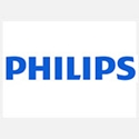 Imagem para o fabricante Philips