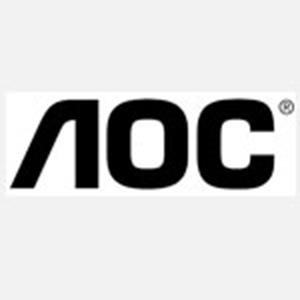 Imagem para o fabricante AOC