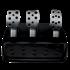 Picture of VOLANTE P/ GAME G920 - COMPATIVEL X BOX ONE E PC - LOGITECH