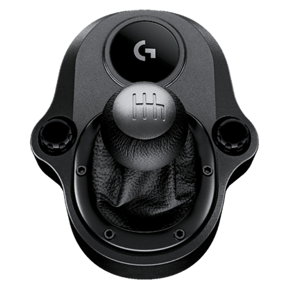 Imagem de CAMBIO P/ GAME G29 E G920 DRIVING FORCE SHIFTER LOGITECH