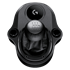 Picture of CAMBIO P/ GAME G29 E G920 DRIVING FORCE SHIFTER LOGITECH