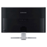 "Picture of MONITOR SAMSUNG ULTRA HD 4K 28"" - LU28E590DS"