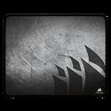 Imagem de MOUSE PAD CORSAIR GAMING MM300 ANTIFRAY - PEQUENO - 26,5 X 21,0 X 0,3CM - CH-9000105