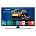 """Imagem de SAMSUNG TV LED 40"""" J5200"""