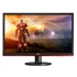 "Picture of MONITOR GAMER AOC 24"" LED WIDE - G2460VQ6"