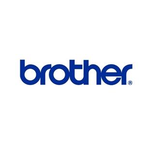 Imagem para o fabricante Brother