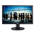 "Imagem de MONITOR LG 23"" LED IPS FULL HD, VGA/DVI/HDMI, FONTE INTERNA."