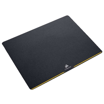 Imagem de MOUSE PAD CORSAIR GAMING MM400 - STANDARD EDITION - CH-9000103-WW