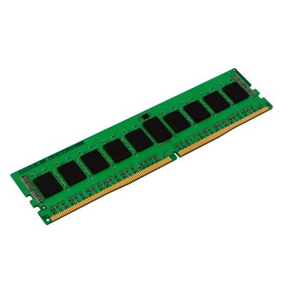 Imagem de LENOVO MEMÓRIA THINKSERVER 8GB DDR4-2133 MHZ [2RX8] ECC-UDIMM - 4X70G88316