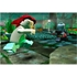 Picture of LEGO BATMAN 1 - X360